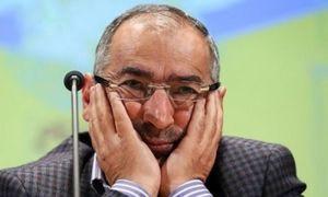 زیباکلام: تا انتخابات ۱۴۰۰ اتفاقی در رابطه با برجام و تحریم ها نمی افتد