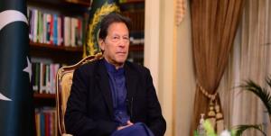 امیدواری «عمران خان» برای بهبود روابط با آمریکا در دوره «بایدن»