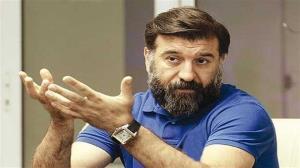 اعلام آخرین وضعیت جسمانی علی انصاریان