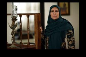 مهوش صبرکن: جشنواره فیلم فجر سیاهی یکسال سینما را از بین میبرد