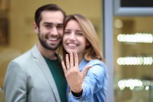 برای حفظ رابطه خوب با همسرتان 24 ساعت صبر کنید!