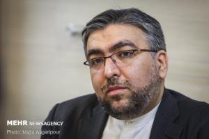 سخنگوی کمیسیون امنیت ملی: «بایدن» با دوران سختی مواجه خواهد شد