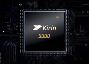 هواوی قصد استفاده از تراشه کایرین 9000 در سری P50 و Mate 50 را دارد