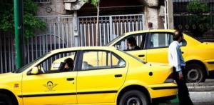 آقای نماینده! مگر تاکسی بنگاه تبلیغاتی است؟