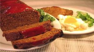 طرز تهیه میتلف گوشت با سبزیجات؛ یک پیشنهاد ویژه برای شما