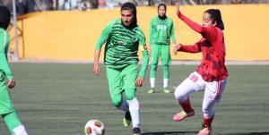 لیگ برتر فوتبال/ مدعیان به دنبال پیروزی