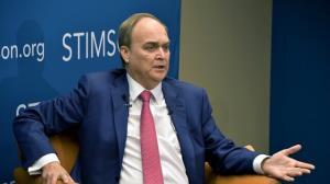 روسیه: دولت بایدن به وعده خود برای بازگشت به برجام عمل کند