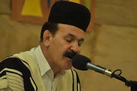 آهنگ محلی/ موسیقی خوش بختیاری با آهنگ «روزگارون» از کوروش اسدپور