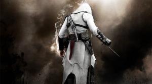 نسخه بعدی سری Assassin's Creed در آلمان و فرانسه جریان دارد