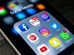 قوانین جدید کشورها برای شبکه های اجتماعی