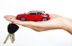 هنگام خرید خودروی کارکرده مراقب باشید!