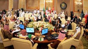 شورای همکاری خلیج فارس از ریاست جمهوری بایدن استقبال کرد