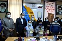 صدور اولین شناسنامه فرزندان مادر ایرانی و پدر خارجی در استان بوشهر