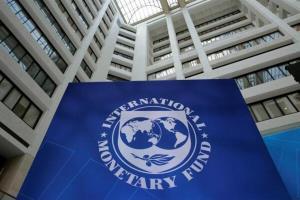 توضیحات معاون وزیر اقتصاد درباره حجم بدهی های خارجی ایران