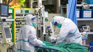 مرگ ۲ بیمار کرونایی در خراسان شمالی