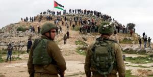 حماس: بایدن باید سیاستهای ظالمانه آمریکا علیه ملت فلسطین را تصحیح کند