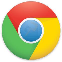 نسخه جدید گوگل کروم چه ویژگیهایی دارد؟