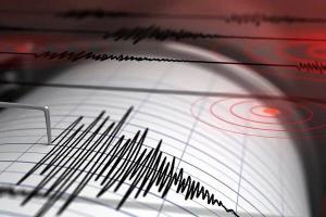 زلزلهای 7 ریشتری فیلیپین را لرزاند