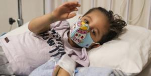 شناسایی ۶۲۰۴ بیمار جدید مبتلا به کرونا