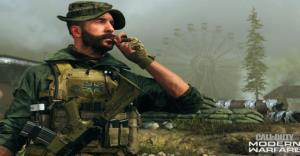 اکتیویژن ادغام بخش Warzone در Call of Duty League را تایید کرد