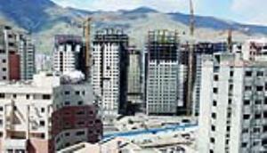 ناگفتههای «قیمت مسکن» در شهرهای بزرگ