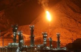 افزایش ۲۲.۵ درصدی مصرف گاز در کشور