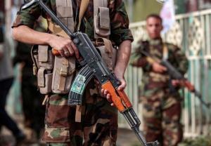 هدف تروریستی خواندن انصارالله از نگاه رسانههای یمنی