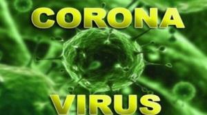 شناسایی ۲۸ مورد جدید مبتلا به کرونا ویروس