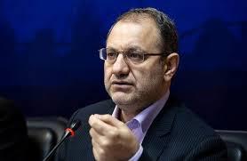 نماینده مجلس: آقای روحانی استاد تردستی جهان فقط شمایید