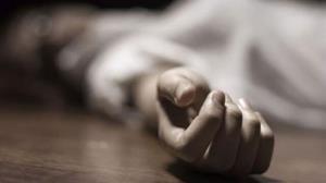 توضیح علومپزشکی آبادان درباره شایعه خودکشی یک پرستار