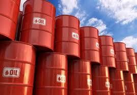 پول فروش نفت کجا می رود؟