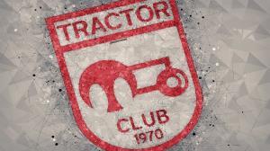 باشگاه تراکتور بازنده همیشگی پروندههای حقوقی