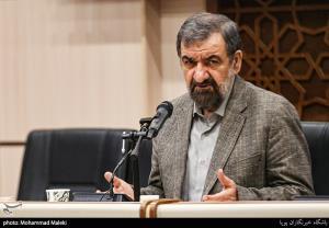 امیدوار رضایی: برادرم ستاد انتخابات تشکیل نداده است