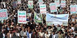 مقام یمنی: تحریم انصارالله یعنی آمریکا به دنبال صلح در یمن نیست