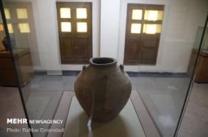 موزه یاسوج پس از ۱۳ سال آماده بهرهبرداری شد