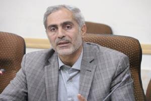 لزوم ورود دادستان کرمانشاه برای پلمب دائمی اماکن فروش دام زنده