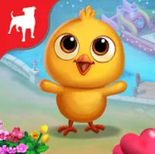 FarmVille 2: Country Escape؛ پیش به سوی لذت مزرعهداری