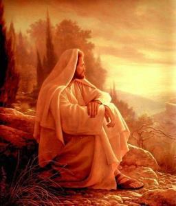 حضرت خضر(ع) پیامبری با عمر طولانی