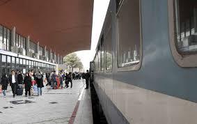 مهارتی که مامور ایستگاه قطار را تبدیل به قهرمان کرد