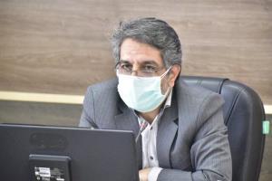 معاونین وزیر تعاون، کار و رفاه اجتماعی به خراسان جنوبی سفر میکنند