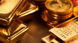 اعلام قیمت جدید سکه و طلا در بازار امروز