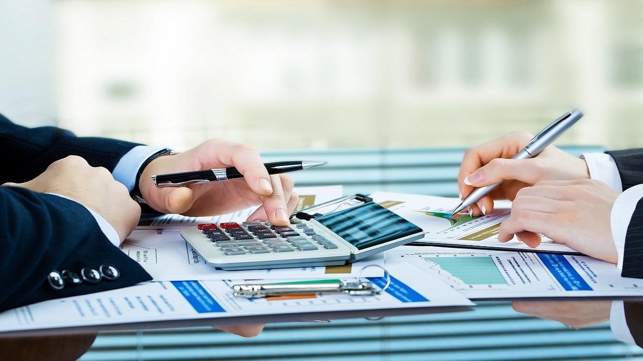 ترازنامه شرکتها در بازار سرمایه به چه معنا است؟