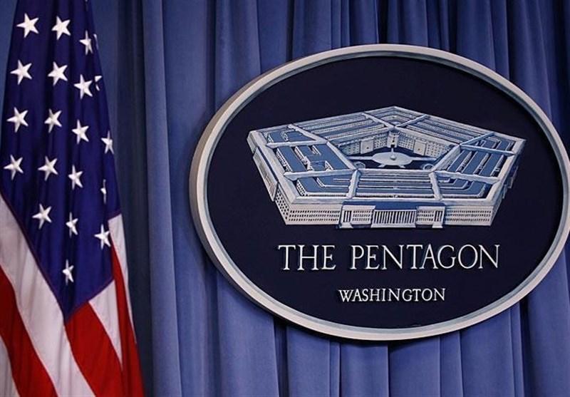 جلوگیری پنتاگون از دسترسی دولت بایدن به اطلاعات جنگ افغانستان