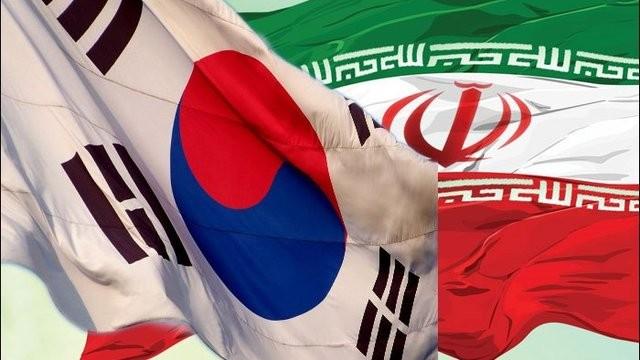 امید کرهجنوبی به حل اختلافات با ایران