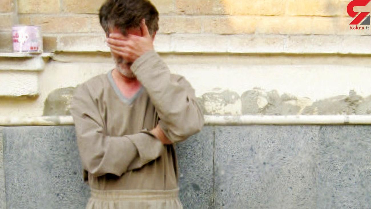ماجرای حمله مسلحانه به اتاق جوان ایرانی در یونان