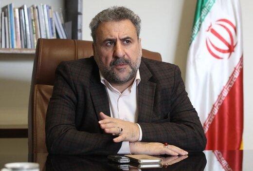 فلاحتپیشه: مجلس یازدهم شبیه به دولت احمدینژاد است