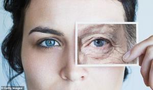 سلولهای ایمنی مسئول پیر شدن مغز هستند!