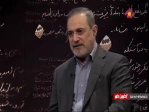 ماجرای دلخوری بطحایی از عدم اجازه ملاقات با روحانی