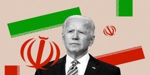 اعلام مواضع مقامات ارشد تیم بایدن درباره برنامه هستهای ایران