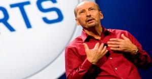 رئیس سابق کمپانی الکترونیک آرتز به صنعت بازیهای ویدئویی بازگشت